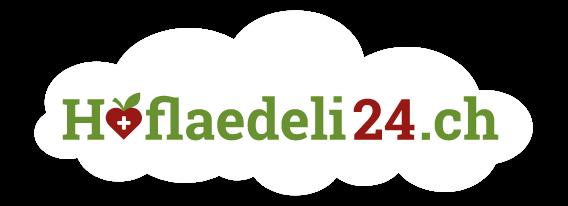 Hoflaedeli24.ch